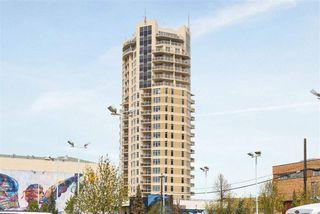 Photo 43: 902 10388 105 Street in Edmonton: Zone 12 Condo for sale : MLS®# E4198351