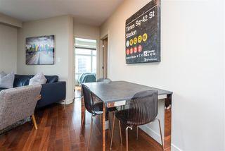 Photo 15: 902 10388 105 Street in Edmonton: Zone 12 Condo for sale : MLS®# E4198351