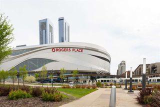Photo 32: 902 10388 105 Street in Edmonton: Zone 12 Condo for sale : MLS®# E4198351