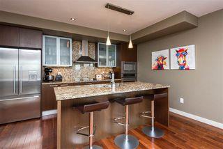 Photo 5: 902 10388 105 Street in Edmonton: Zone 12 Condo for sale : MLS®# E4198351