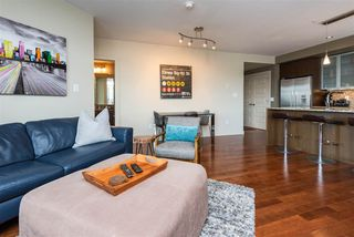 Photo 13: 902 10388 105 Street in Edmonton: Zone 12 Condo for sale : MLS®# E4198351