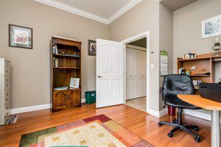 Photo 18: 44468 MCLAREN Drive in Chilliwack: Vedder S Watson-Promontory House for sale (Sardis)  : MLS®# R2479974