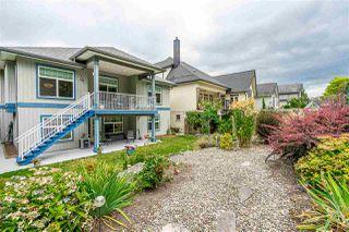 Photo 39: 44468 MCLAREN Drive in Chilliwack: Vedder S Watson-Promontory House for sale (Sardis)  : MLS®# R2479974