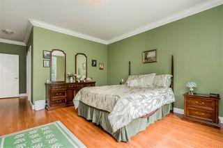 Photo 15: 44468 MCLAREN Drive in Chilliwack: Vedder S Watson-Promontory House for sale (Sardis)  : MLS®# R2479974