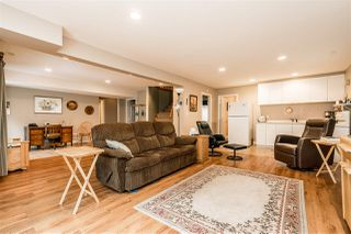 Photo 24: 44468 MCLAREN Drive in Chilliwack: Vedder S Watson-Promontory House for sale (Sardis)  : MLS®# R2479974
