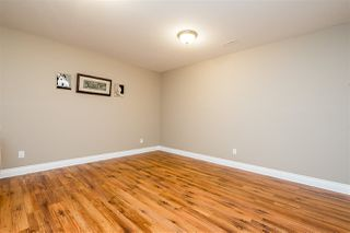 Photo 29: 44468 MCLAREN Drive in Chilliwack: Vedder S Watson-Promontory House for sale (Sardis)  : MLS®# R2479974