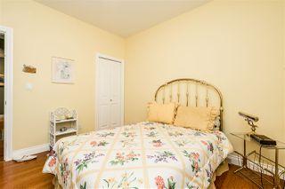 Photo 22: 44468 MCLAREN Drive in Chilliwack: Vedder S Watson-Promontory House for sale (Sardis)  : MLS®# R2479974