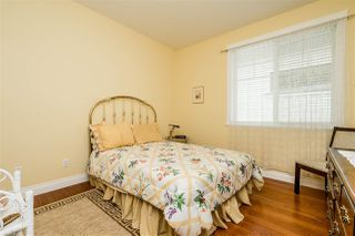 Photo 21: 44468 MCLAREN Drive in Chilliwack: Vedder S Watson-Promontory House for sale (Sardis)  : MLS®# R2479974