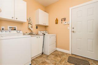 Photo 23: 44468 MCLAREN Drive in Chilliwack: Vedder S Watson-Promontory House for sale (Sardis)  : MLS®# R2479974