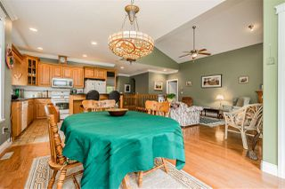 Photo 13: 44468 MCLAREN Drive in Chilliwack: Vedder S Watson-Promontory House for sale (Sardis)  : MLS®# R2479974