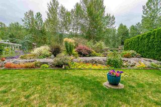 Photo 35: 44468 MCLAREN Drive in Chilliwack: Vedder S Watson-Promontory House for sale (Sardis)  : MLS®# R2479974