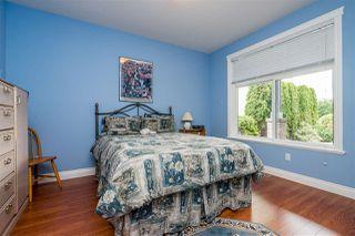 Photo 19: 44468 MCLAREN Drive in Chilliwack: Vedder S Watson-Promontory House for sale (Sardis)  : MLS®# R2479974