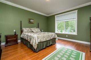 Photo 14: 44468 MCLAREN Drive in Chilliwack: Vedder S Watson-Promontory House for sale (Sardis)  : MLS®# R2479974