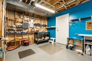 Photo 30: 44468 MCLAREN Drive in Chilliwack: Vedder S Watson-Promontory House for sale (Sardis)  : MLS®# R2479974