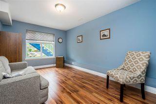 Photo 26: 44468 MCLAREN Drive in Chilliwack: Vedder S Watson-Promontory House for sale (Sardis)  : MLS®# R2479974