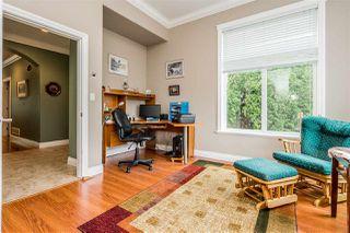 Photo 17: 44468 MCLAREN Drive in Chilliwack: Vedder S Watson-Promontory House for sale (Sardis)  : MLS®# R2479974