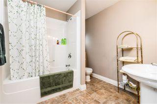 Photo 28: 44468 MCLAREN Drive in Chilliwack: Vedder S Watson-Promontory House for sale (Sardis)  : MLS®# R2479974