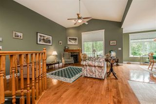 Photo 3: 44468 MCLAREN Drive in Chilliwack: Vedder S Watson-Promontory House for sale (Sardis)  : MLS®# R2479974