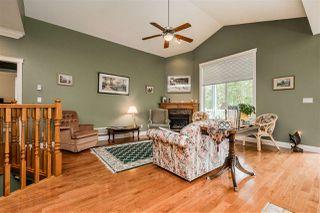 Photo 4: 44468 MCLAREN Drive in Chilliwack: Vedder S Watson-Promontory House for sale (Sardis)  : MLS®# R2479974