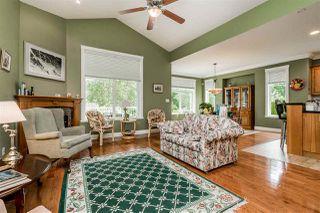 Photo 5: 44468 MCLAREN Drive in Chilliwack: Vedder S Watson-Promontory House for sale (Sardis)  : MLS®# R2479974