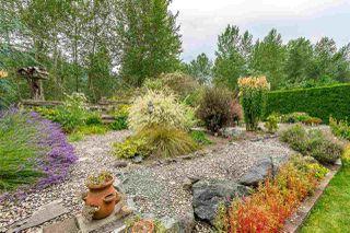 Photo 38: 44468 MCLAREN Drive in Chilliwack: Vedder S Watson-Promontory House for sale (Sardis)  : MLS®# R2479974