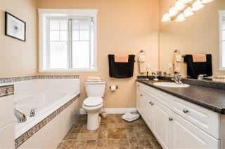 Photo 16: 44468 MCLAREN Drive in Chilliwack: Vedder S Watson-Promontory House for sale (Sardis)  : MLS®# R2479974