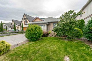 Photo 2: 44468 MCLAREN Drive in Chilliwack: Vedder S Watson-Promontory House for sale (Sardis)  : MLS®# R2479974