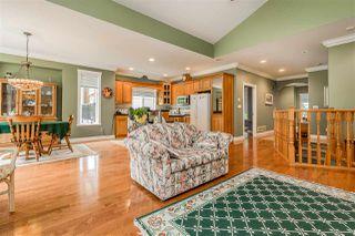 Photo 6: 44468 MCLAREN Drive in Chilliwack: Vedder S Watson-Promontory House for sale (Sardis)  : MLS®# R2479974