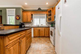 Photo 11: 44468 MCLAREN Drive in Chilliwack: Vedder S Watson-Promontory House for sale (Sardis)  : MLS®# R2479974