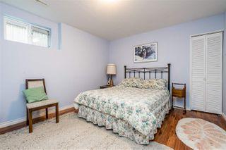 Photo 27: 44468 MCLAREN Drive in Chilliwack: Vedder S Watson-Promontory House for sale (Sardis)  : MLS®# R2479974