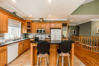 Photo 9: 44468 MCLAREN Drive in Chilliwack: Vedder S Watson-Promontory House for sale (Sardis)  : MLS®# R2479974