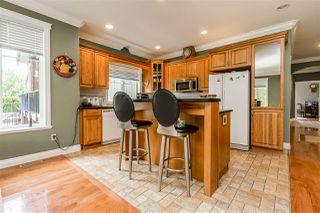 Photo 8: 44468 MCLAREN Drive in Chilliwack: Vedder S Watson-Promontory House for sale (Sardis)  : MLS®# R2479974