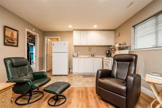 Photo 25: 44468 MCLAREN Drive in Chilliwack: Vedder S Watson-Promontory House for sale (Sardis)  : MLS®# R2479974