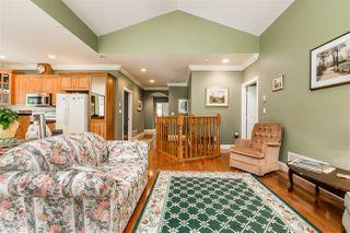 Photo 7: 44468 MCLAREN Drive in Chilliwack: Vedder S Watson-Promontory House for sale (Sardis)  : MLS®# R2479974