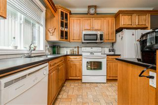 Photo 10: 44468 MCLAREN Drive in Chilliwack: Vedder S Watson-Promontory House for sale (Sardis)  : MLS®# R2479974