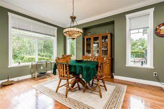 Photo 12: 44468 MCLAREN Drive in Chilliwack: Vedder S Watson-Promontory House for sale (Sardis)  : MLS®# R2479974