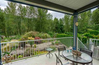 Photo 33: 44468 MCLAREN Drive in Chilliwack: Vedder S Watson-Promontory House for sale (Sardis)  : MLS®# R2479974