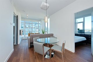 "Photo 2: 1509 108 E 1ST Avenue in Vancouver: Mount Pleasant VE Condo for sale in ""Meccanica"" (Vancouver East)  : MLS®# R2481182"