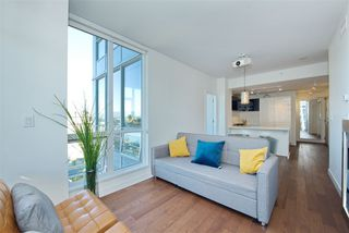 "Photo 25: 1509 108 E 1ST Avenue in Vancouver: Mount Pleasant VE Condo for sale in ""Meccanica"" (Vancouver East)  : MLS®# R2481182"