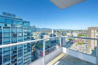 "Photo 29: 1509 108 E 1ST Avenue in Vancouver: Mount Pleasant VE Condo for sale in ""Meccanica"" (Vancouver East)  : MLS®# R2481182"