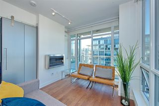 "Photo 24: 1509 108 E 1ST Avenue in Vancouver: Mount Pleasant VE Condo for sale in ""Meccanica"" (Vancouver East)  : MLS®# R2481182"