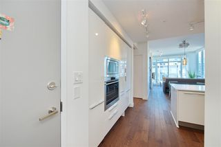 "Photo 27: 1509 108 E 1ST Avenue in Vancouver: Mount Pleasant VE Condo for sale in ""Meccanica"" (Vancouver East)  : MLS®# R2481182"