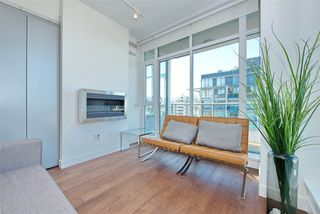 "Photo 26: 1509 108 E 1ST Avenue in Vancouver: Mount Pleasant VE Condo for sale in ""Meccanica"" (Vancouver East)  : MLS®# R2481182"