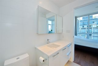 "Photo 11: 1509 108 E 1ST Avenue in Vancouver: Mount Pleasant VE Condo for sale in ""Meccanica"" (Vancouver East)  : MLS®# R2481182"