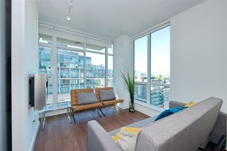 "Photo 23: 1509 108 E 1ST Avenue in Vancouver: Mount Pleasant VE Condo for sale in ""Meccanica"" (Vancouver East)  : MLS®# R2481182"