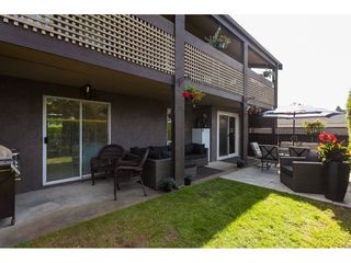 "Photo 26: 513 34909 OLD YALE Road in Abbotsford: Abbotsford East Condo for sale in ""The Gardens"" : MLS®# R2486024"