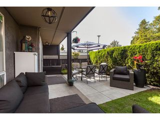 "Photo 28: 513 34909 OLD YALE Road in Abbotsford: Abbotsford East Condo for sale in ""The Gardens"" : MLS®# R2486024"