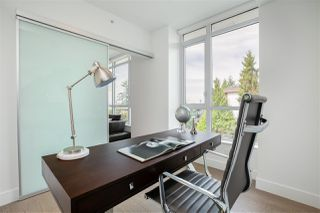 "Photo 18: 210 177 W 3RD Street in North Vancouver: Lower Lonsdale Condo for sale in ""West Third"" : MLS®# R2487439"