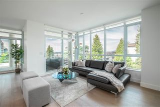 "Photo 6: 210 177 W 3RD Street in North Vancouver: Lower Lonsdale Condo for sale in ""West Third"" : MLS®# R2487439"