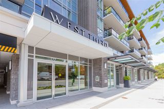 "Photo 19: 210 177 W 3RD Street in North Vancouver: Lower Lonsdale Condo for sale in ""West Third"" : MLS®# R2487439"